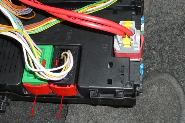 car fuse box connectors car get free image about wiring diagram